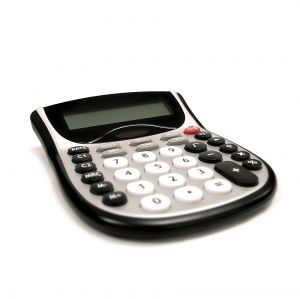 Calculators: Sage Clover